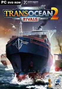 Trans Ocean 2: Rivals