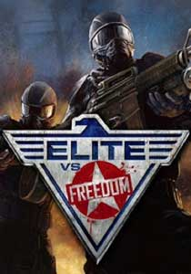 Elite vs. Freedom