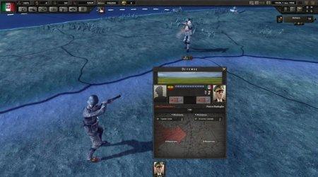 Hearts of iron iv field marshal edition v1. 4. 1 скачать торрент.