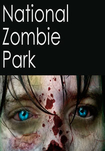 National Zombie Park