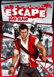 Escape: Dead Island