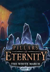 Pillars of Eternity: The White March 2