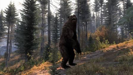 Cabelas Big Game Hunter: Pro Hunts