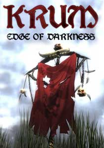 Krum: Edge Of Darkness