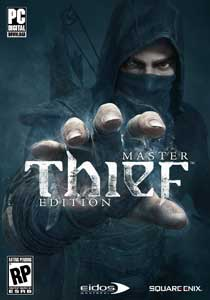 Thief: Master Thief Edition