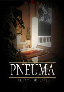Pneuma: Breath of Life