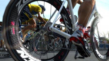 Pro Cycling Manager Tour De France