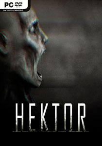 Hektor