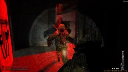Paranoia 2: Savior