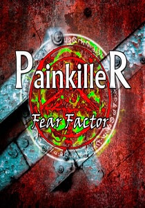 Пейнкиллер: Фактор Страха